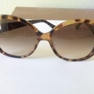 JUICY COUTURE Womens Sunglasses
